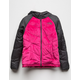 THE NORTH FACE Perseus Reversible Girls Jacket