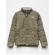 THE NORTH FACE Harway Girls Jacket