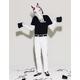 Unicorn Mask Kit