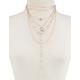 FULL TILT Jaela Layer Necklace