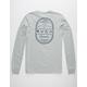 RVCA Sea RVCA Mens T-Shirt