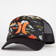 HURLEY One & Only Womens Trucker Hat