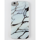 ANKIT White Marble iPhone 6/6S/7/8 Case