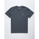 BILLABONG Stacked Mens T-Shirt