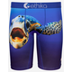 ETHIKA Suh Duh Staple Mens Boxer Briefs