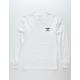 VANS Salton Mens T-Shirt