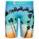 ETHIKA Santa Cruisin Staple Mens Boxer Briefs