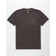 BILLABONG Shift Mens T-Shirt