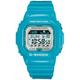 G-SHOCK GLX5600A-2 Watch