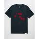 DIAMOND SUPPLY CO. I Am Mens T-Shirt