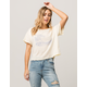 OTHERS FOLLOW Womens Tee