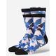 STANCE Buggin Mens Socks