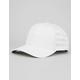 ADIDAS Originals Beacon Mens Snapback Hat