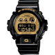 G-SHOCK DW6900CB-1  Watch