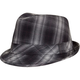 Something Good Mens Fedora