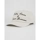 BILLABONG Surf Club Dad Hat