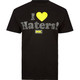 DGK Safari Haters Mens T-Shirt