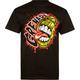GRENADE Screamer Mens T-Shirt