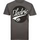 ELECTRIC Ballpark Mens T-Shirt