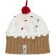 NEFF Cupcake Beanie