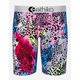 ETHIKA Panther Staple Boys Underwear