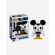 FUNKO Pop! Disney: Mickey Mouse Figure