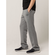 FOX Swisha Mens Sweatpants