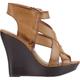 QUPID Lorane Womens Shoes