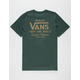 VANS Holder Mens T-Shirt