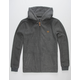RIP CURL Alpine Anti Series Mens Hoodie