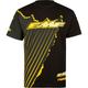 FMF Fast MF Mens T-Shirt
