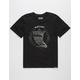 RIP CURL The Fin Boys T-Shirt