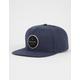 RIP CURL Staple Mens Snapback Hat