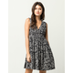 ROXY Angelic Grace Dress