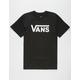 VANS Classic Mens T-Shirt
