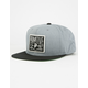 PRIMITIVE Slugger Mens Snapback Hat
