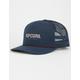 RIP CURL Big Rig Mens Trucker Hat