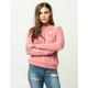 ROXY Be Shore Womens Sweatshirt