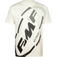 FMF Blackcomb Mens T-Shirt