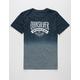 QUIKSILVER Sunset Co Boys T-Shirt