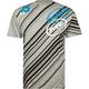 FMF Race Face Mens T-Shirt