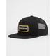 PRIMITIVE Good For Life Mens Trucker Hat
