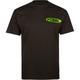 FMF American Bred Mens T-Shirt