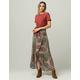 O'NEILL Tamarind Maxi Skirt