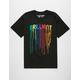 LRG Brilliant Mens T-Shirt