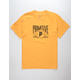 PRIMITIVE Slugger Mens T-Shirt