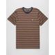VOLCOM Impact Mens T-Shirt
