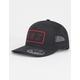 FOX Parhelion 110 Mens Trucker Hat