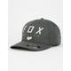 FOX Creative Mens Hat