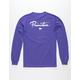 PRIMITIVE Nuevo Pennant Mens T-Shirt